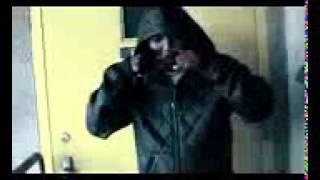 kendrick lamar vs eminem -the monster freestyle