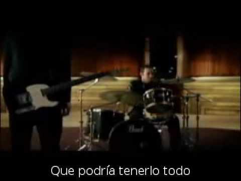 Four To The Floor En Espanol de Starsailor Letra y Video