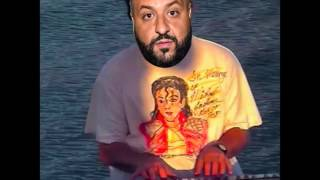 Mac DeMarco - Another One (feat. DJ Khaled)