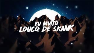 MC BRISOLA MUITO LOUCO
