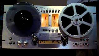 Young Rebels & Francesco Diaz - Damascus (Dada Life Remix) (Pioneer RT-707)