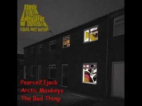 arctic-monkeys-the-bad-thing-favourite-worst-nightmare-pearce23jack