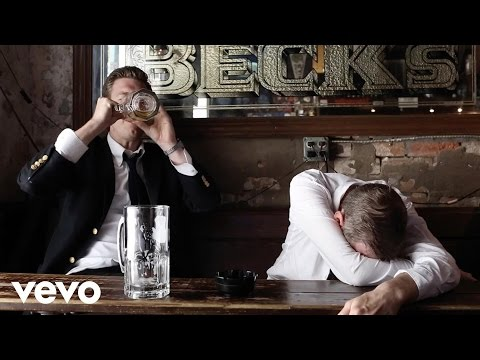 hamilton-leithauser-i-dont-need-anyone-official-video-hamiltonvevo