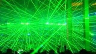 Club 7 - Everybody (Move Around)(remix)