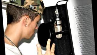 Dudaa - Carta Deste Rapper [2013]