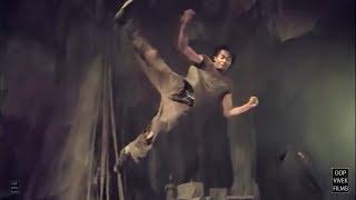 Ong Bak : Enter The New Dragon (2003) Promo-1 [HD] width=