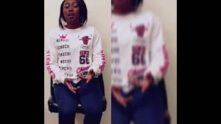 Jaee Hennessy (cover ) weak
