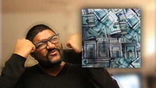 Première Écoute Single - Mula (Siboy x Booba)