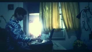 Autumn - Isaias Malafaia