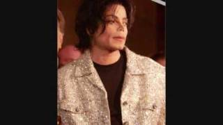 I wanted to cure your sad eyes Michael Jackson ♥