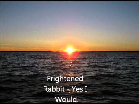 frightened-rabbit-yes-i-would-johnie-keatings
