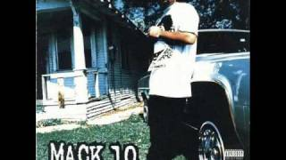 Mack 10 ft. K-Dee - H.O.E.K.