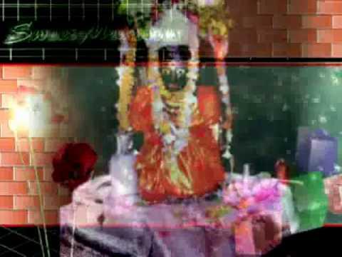 Swami Dev Prakash : Nepal Tour 2009 Part1