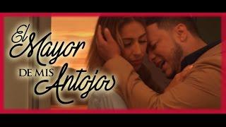 La Original Banda El Limón / El Mayor De Mis Antojos (Video Oficial)