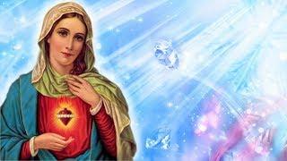 Mensajes de la Virgen de Medjugorje,Mensaje del 2 de junio de 2017