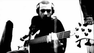 Korn -  Got the Life (bass cover!)