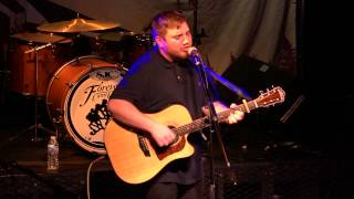 "Front Porch Step - ""Drown"" LIVE at The Garage"