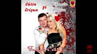 Calin Crisan - Faina-i viata si ii bine