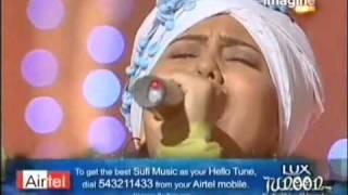 YouTube - ch mani Harshdeep - Hayo Rabba in Junoon_ NDTV Imagine.flv