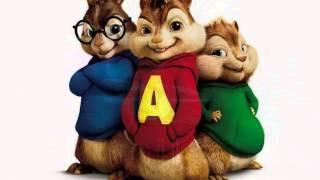 Rotary-Lubiła tańczyć(remix Alvin i wiewiórki Kamil Xox)