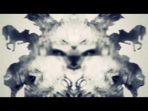 scalene-disfarce-lyric-video-scalenetube