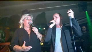JEFFREY TANIS & DAANTJE - WAAROM