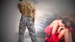 Amor Gitano ( Lucho Barrios )