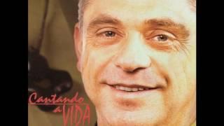 CD Cantando a Vida, Vol. II - Oração (Live)