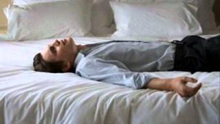 Roberto Carlos- Esse cara sou eu