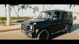 B26 - TA DOCE (VÍDEO OFICIAL)  Big Nelo, Cef, Lil Saint, Young Double