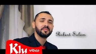 Robert Salam - Copiii mei sunt viata mea ( Oficial Video )