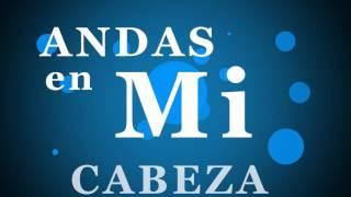Daddy Yankee ft Chino y Nacho - Andas en mi cabeza (Video Lyric) Fans