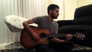 20 e Poucos Anos - Fábio Jr. cover
