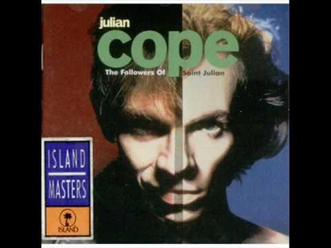 julian-cope-shot-down-live-thelilblackbird