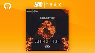 WildBoyAce - Lonely (Instrumental) | Link Up TV TRAX