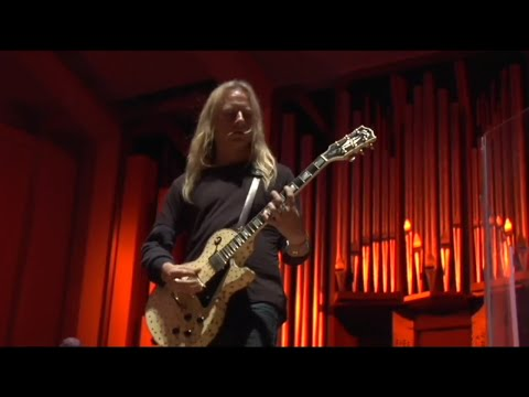 alice-in-chains-kashmir-led-zeppelin-cover-benaroya-hall-seattle-wa-nov-2-2007-alice-in-chains-fans