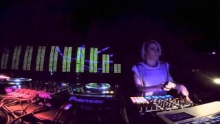 BLANCAh - Live at D-Edge (SP)