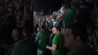DESPACITO- VERSÃO ORIGINAL!!! v. setubal VS SPORTING