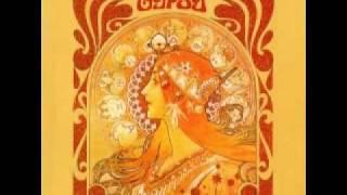 Gypsy - Gypsy Queen Part Two