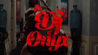 Plies - [Rock Official Instrumental] - Prod. By ItsDjOnyx