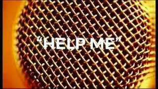 Beat Rivals feat. Lifford - Help Me (Michele Chiavarini & DJ Spen Remix)