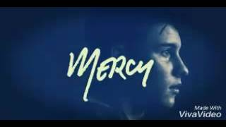 Mercy - Shawn Mendes (ringtone)