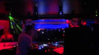AYA MAVRA - Apocalypto ( Live )
