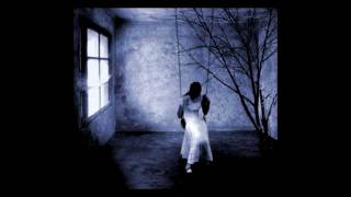 Anotheronebeats - Nostalgia (Instrumental)(Hip Hop/Rap Instrumental) (2014)