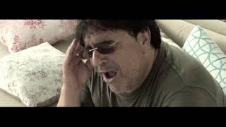 Carmelo Zappulla - Cuore - (Video Ufficiale 2018)