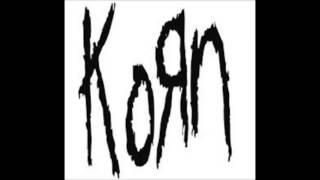 Korn Trash vocal cover