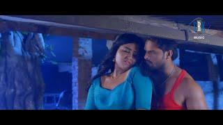 Kajal Raghwani hot song 2018 - Na chheda Na piya - khesari lal yadaw - kajal raghwani