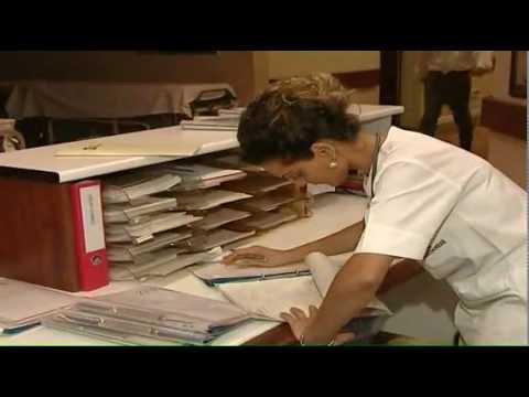 tip-sekreteri-hasta-kabul-kursu-egitimi-sertifikasi-http://www.kurssertifikasi.com