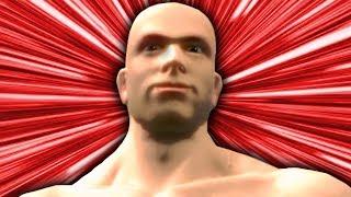 Dark Souls Remastered: Darkwraith Shuffle