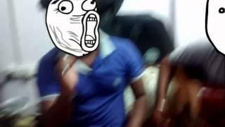 SILENT COVER || Galiyaan - Ek Villan (feat. Memes) ||